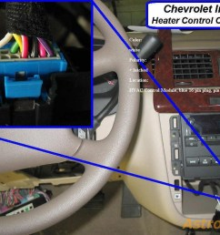 2011 bcm partial pinout chevy impala forums 2010 chevrolet impala bcm wiring [ 1024 x 768 Pixel ]