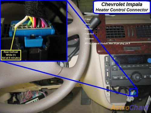 small resolution of 2011 bcm partial pinout chevy impala forums 2010 chevrolet impala bcm wiring