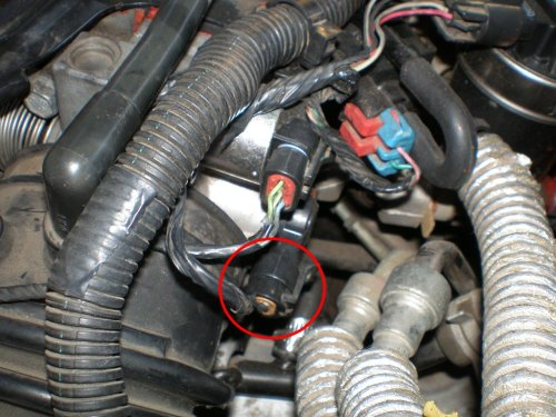 small resolution of  8070d1351552982 idle high on cold start connector idle high on cold start chevy impala forums 2005