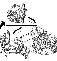 diagram 2006 impala 3 5 engine wiring diagram third level rh 9 20 jacobwinterstein com 2006 chevy impala ss engine diagram 2006 chevy impala 3 9 engine [ 1355 x 1221 Pixel ]