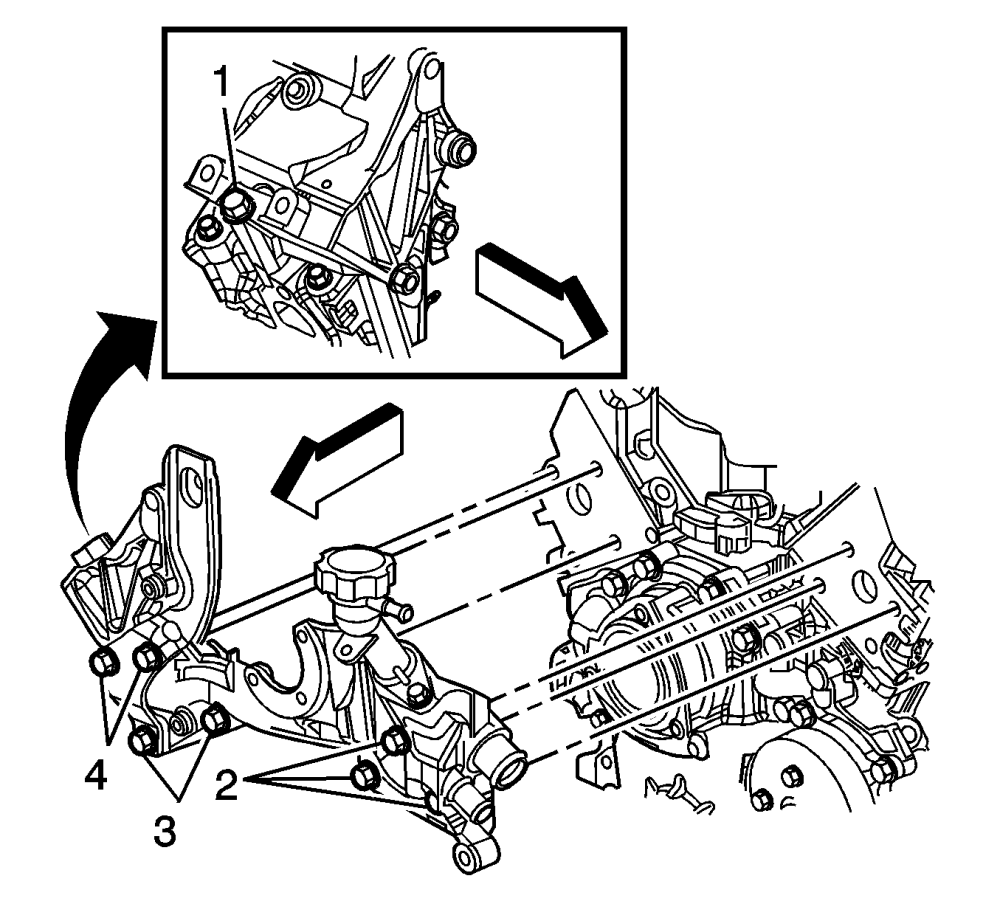 medium resolution of chevy impala engine diagram on chevy impala 2003 engine fans wiring 2003 chevy impala heater hose pipe on chevy malibu 3 1 engine diagram