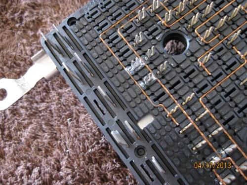small resolution of chevy impala forums 2008 ss impala w intermittent no crank 2018 chevy trailblazer ss 2005 chevy trailblazer ss fuse box