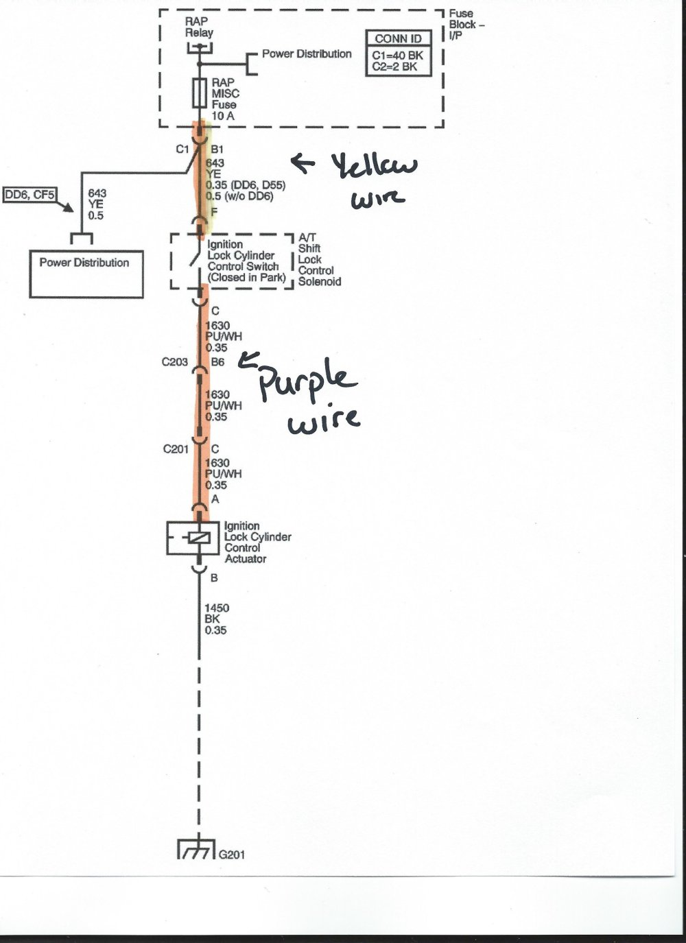 medium resolution of  click image for larger version name purple wire jpg views 310 size
