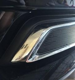 adding ltz led drl s 2014 15 impala chevy impala forums subaru fog light wiring diagram 2014 impala fog light wiring diagram [ 1024 x 768 Pixel ]