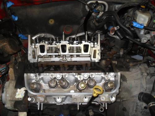 small resolution of motor for 2003 chevy impala impremedia net 3 4 sfi engine diagram 3 1 liter gm engine diagram