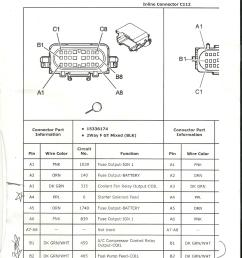 fuse likewise 2007 chevy impala engine diagram further 2001 chevy [ 1699 x 2338 Pixel ]