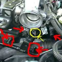 2001 Chevy Impala Engine Diagram Headlight Switch Wiring 2011 Chevrolet 3 9 Harness Complete 56 Coolantleak Hq Your Source For Information On The 2000 2002 At Cita Asia