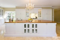 Luxury and European Kitchens Sydney | French Provincial ...