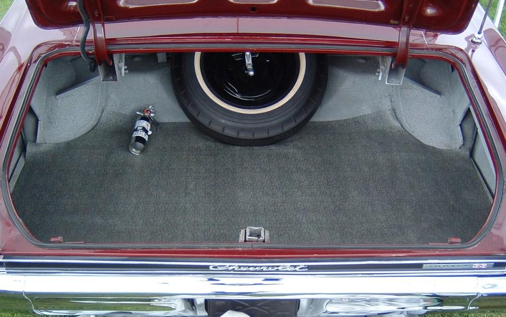 medium resolution of 1965 trunk mat ht sedan crowesfeet ea 1965 trunk mat ht sedan crowesfeet ea