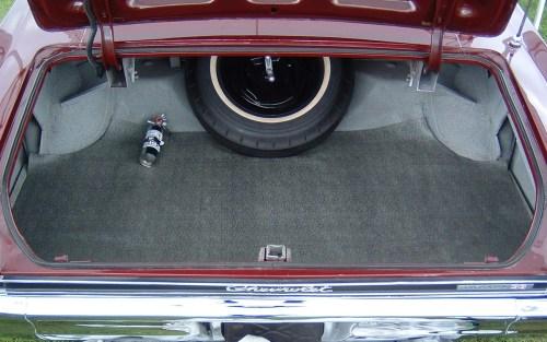 small resolution of 1965 trunk mat ht sedan crowesfeet ea 1965 trunk mat ht sedan crowesfeet ea