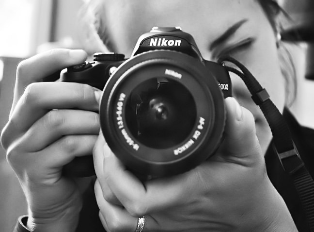 Video Corso Impara a fotografare in 8 lezioni  Imparare Online