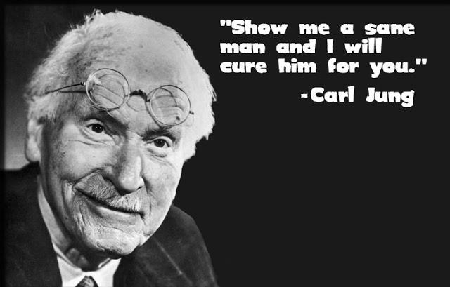 Il Libro Rosso di Carl Gustav Jung  lImparziale