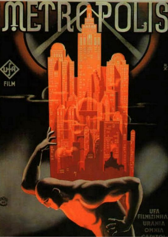 """The image """"https://i0.wp.com/www.impawards.com/1927/posters/metropolis.jpg"""" cannot be displayed, because it contains errors."""