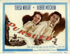 Image result for PURSUED 1947 movie