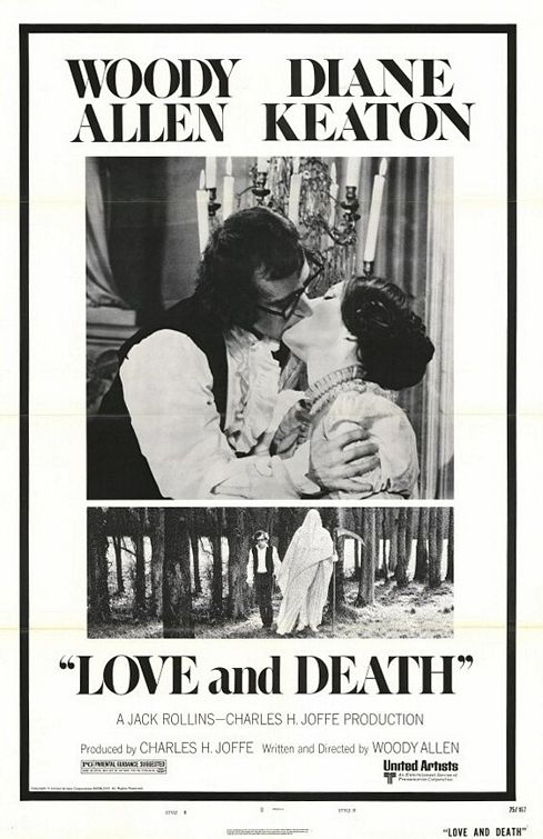 https://i0.wp.com/www.impawards.com/1975/posters/love_and_death.jpg