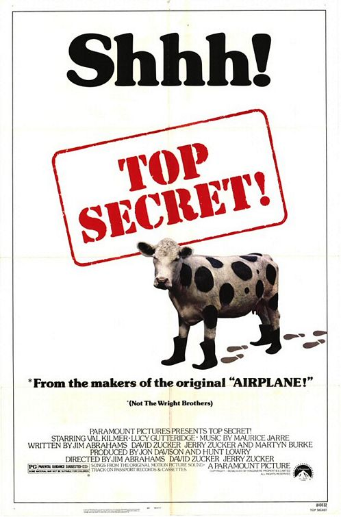 https://i0.wp.com/www.impawards.com/1984/posters/top_secret_ver1.jpg