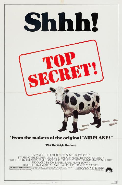 https://i0.wp.com/www.impawards.com/1984/posters/top_secret_ver1.jpg