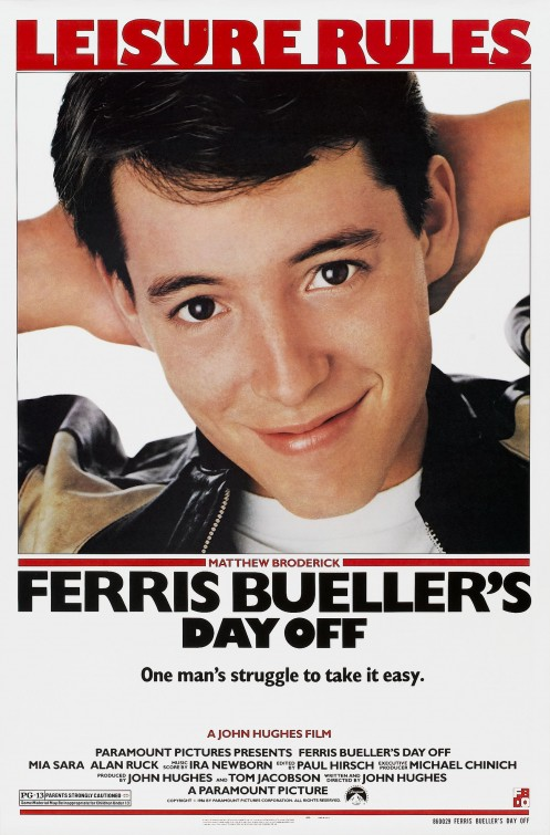 https://i0.wp.com/www.impawards.com/1986/posters/ferris_buellers_day_off.jpg