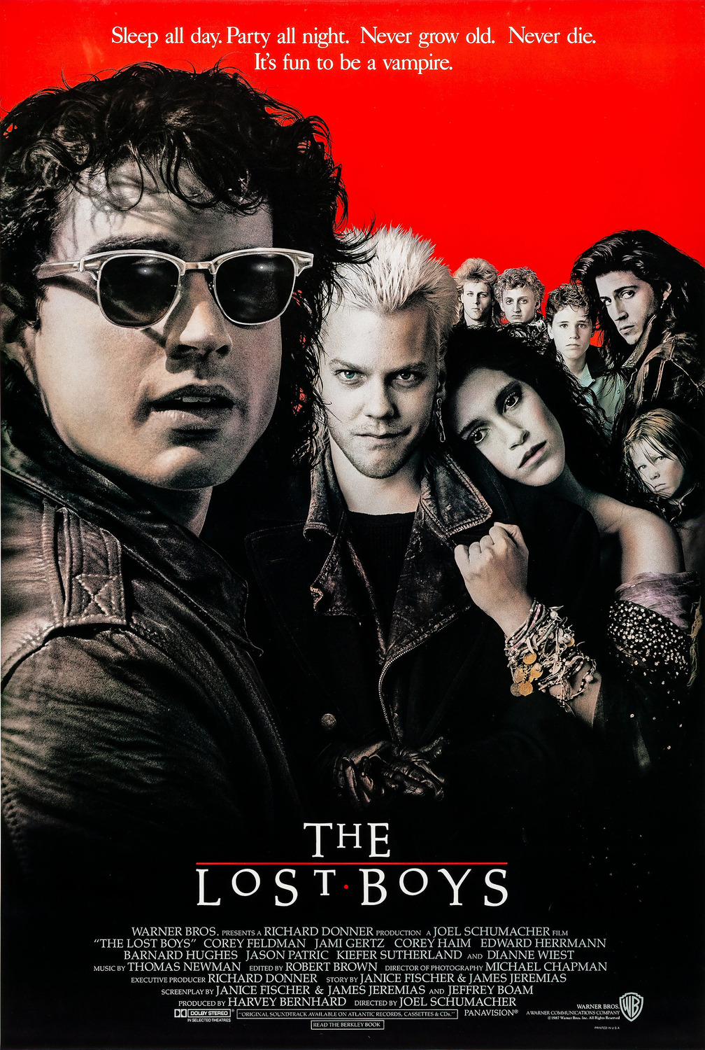 https://i0.wp.com/www.impawards.com/1987/posters/lost_boys_xlg.jpg