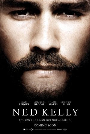 Ned Kelly streaming dans Films ned_kelly