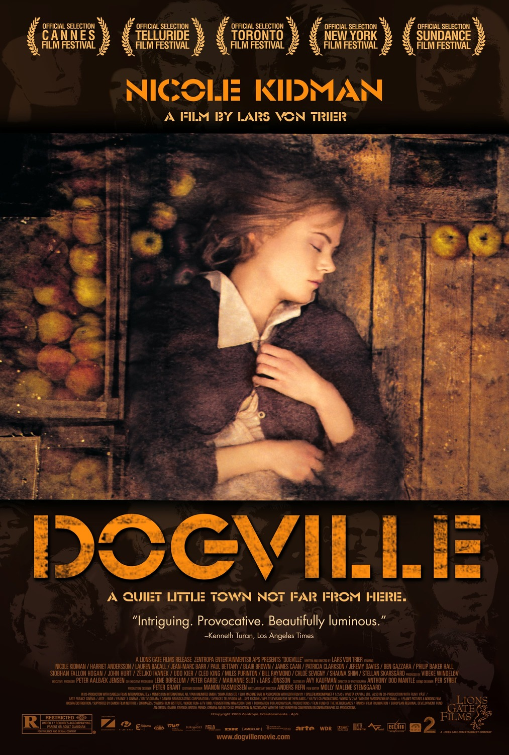 https://i0.wp.com/www.impawards.com/2004/posters/dogville_ver3_xlg.jpg