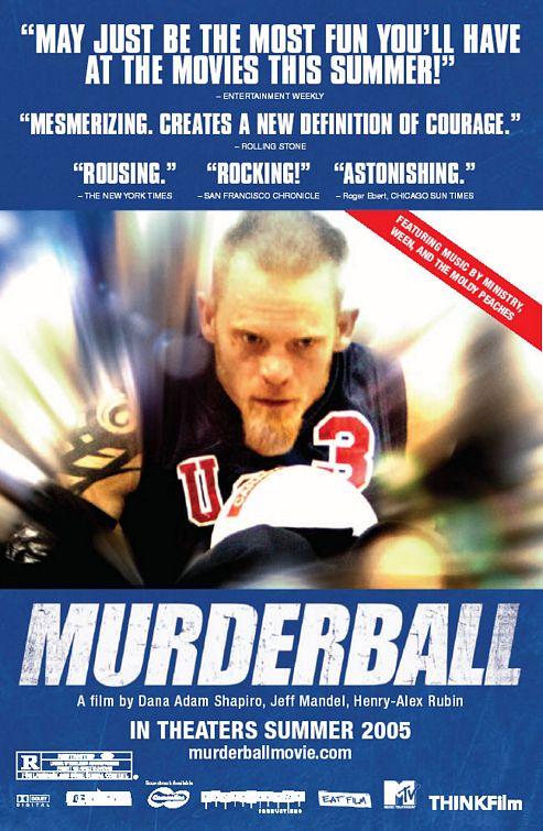 https://i0.wp.com/www.impawards.com/2005/posters/murderball.jpg