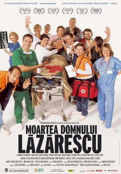 death_of_mr_lazarescu