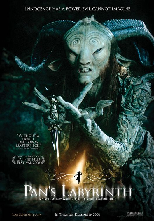 https://i0.wp.com/www.impawards.com/2006/posters/pans_labyrinth_ver3.jpg