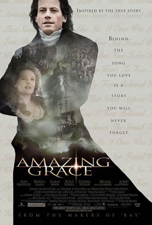 https://i0.wp.com/www.impawards.com/2007/posters/amazing_grace.jpg