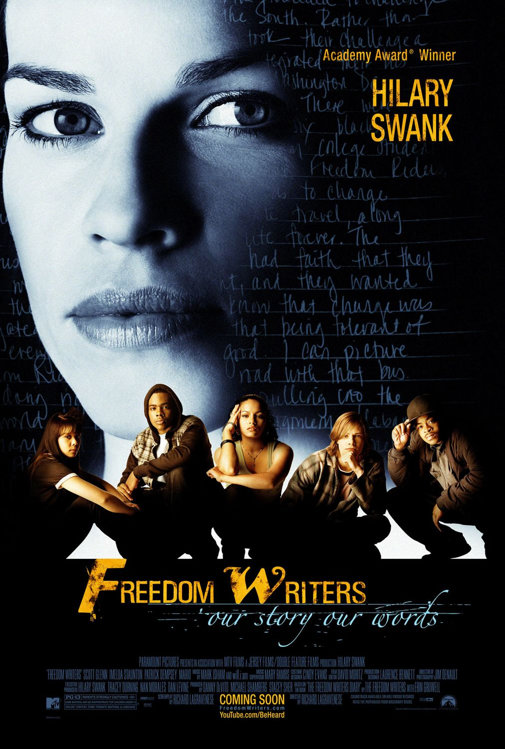 https://i0.wp.com/www.impawards.com/2007/posters/freedom_writers_xlg.jpg