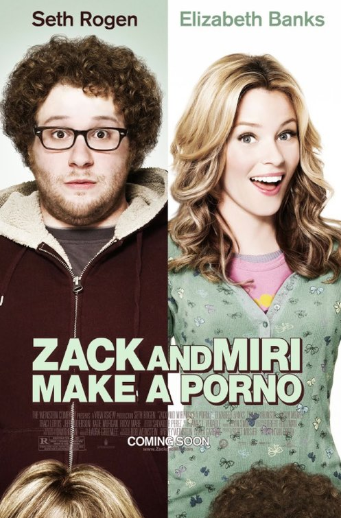 Zack And Miri Make A Porno Soundtrack Download 54