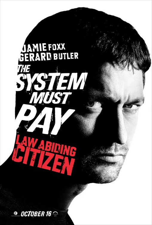 https://i0.wp.com/www.impawards.com/2009/posters/law_abiding_citizen.jpg