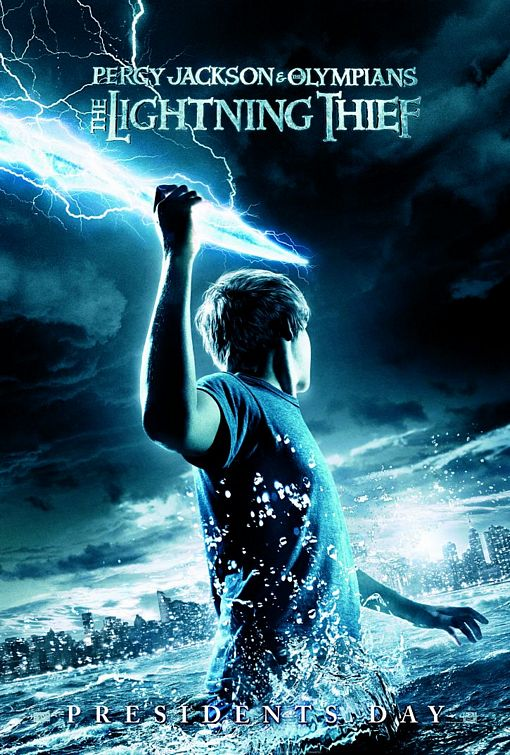 https://i0.wp.com/www.impawards.com/2010/posters/percy_jackson_and_the_olympians_the_lightning_thief_ver2.jpg