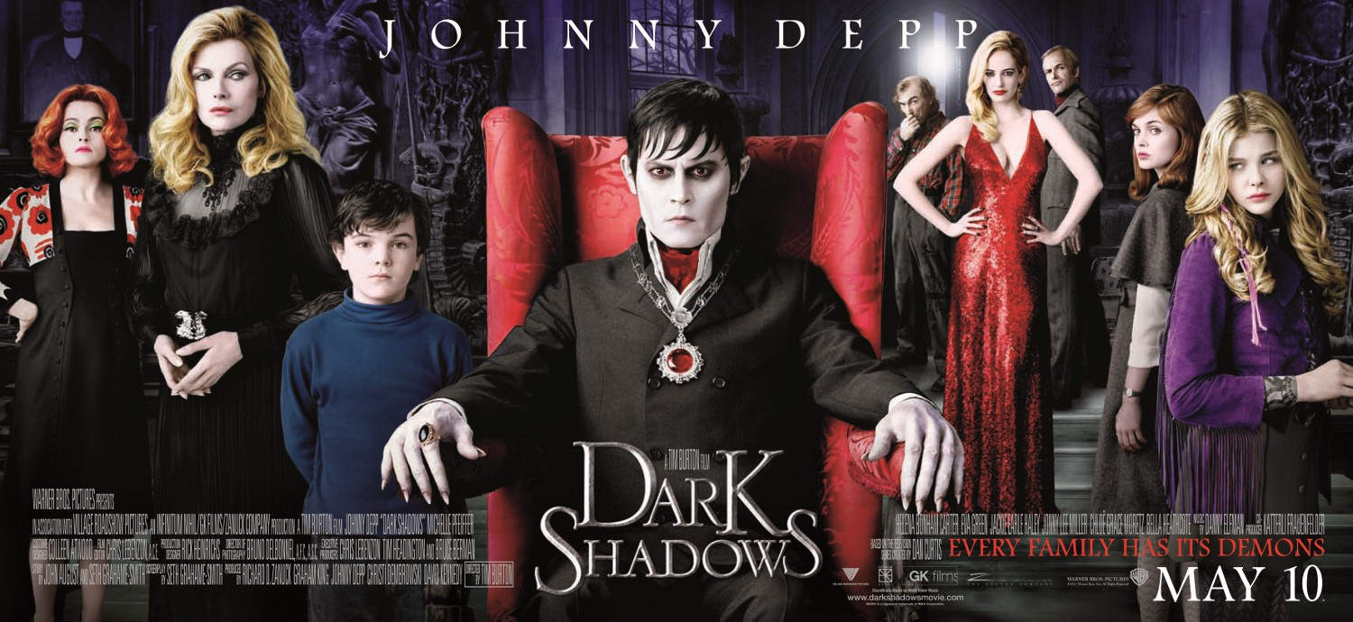 https://i0.wp.com/www.impawards.com/2012/posters/dark_shadows_ver21_xlg.jpg
