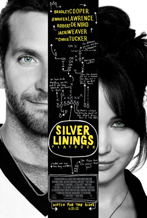 https://i0.wp.com/www.impawards.com/2012/posters/silver_linings_playbook.jpg