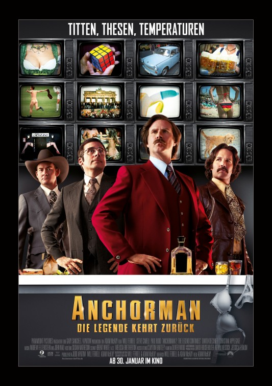 https://i0.wp.com/www.impawards.com/2013/posters/anchorman_two_ver13.jpg