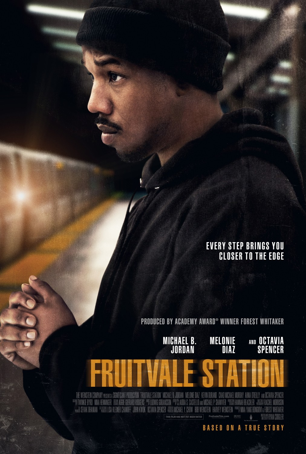 https://i0.wp.com/www.impawards.com/2013/posters/fruitvale_station_ver2_xlg.jpg