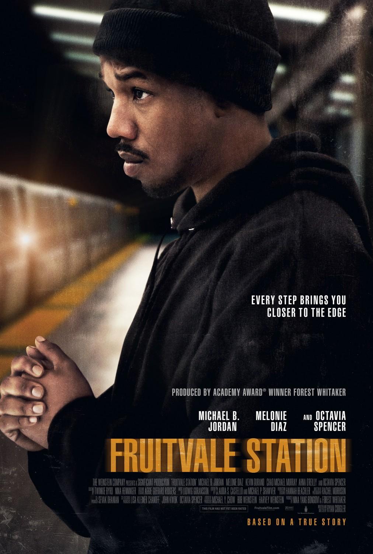 https://i0.wp.com/www.impawards.com/2013/posters/fruitvale_station_ver2_xlg.jpg
