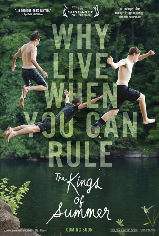https://i0.wp.com/www.impawards.com/2013/posters/kings_of_summer.jpg
