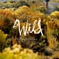 """Recensione """"Wild"""" (2014)"""