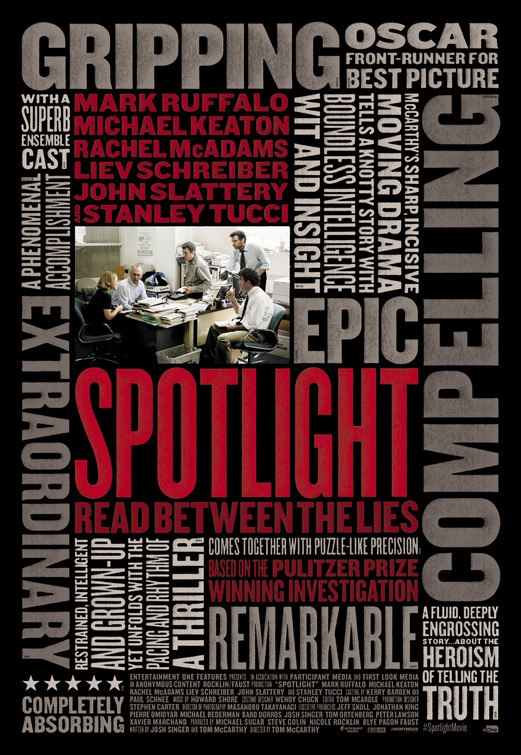 https://i0.wp.com/www.impawards.com/2015/posters/spotlight_ver3.jpg