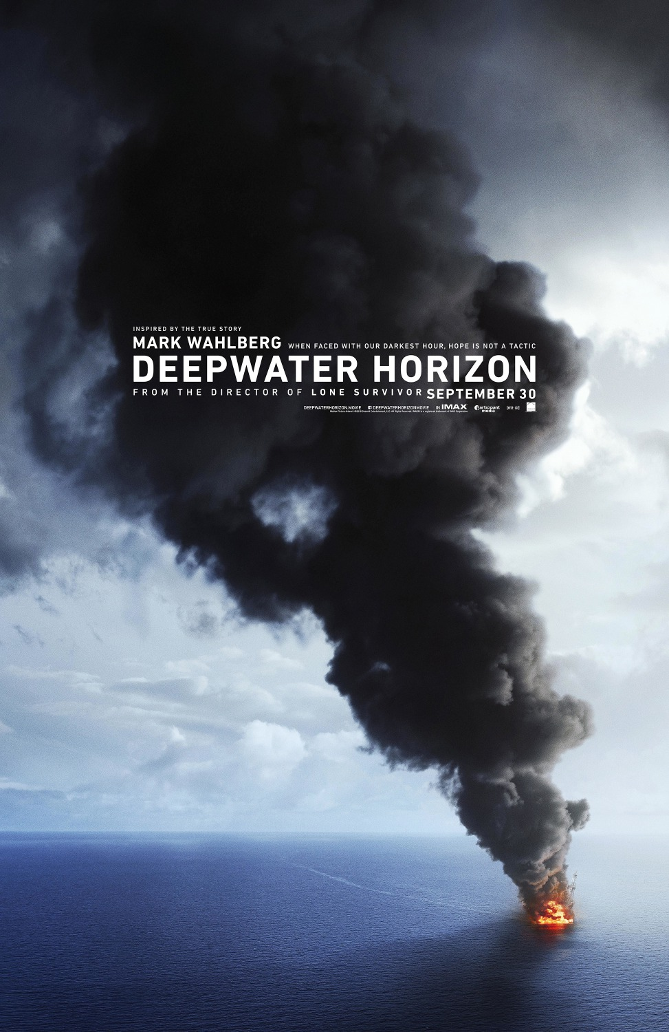 Image result for deepwater horizon movie poster imp