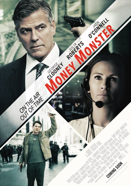 https://i0.wp.com/www.impawards.com/2016/posters/money_monster_ver4_xxlg.jpg?resize=437%2C621