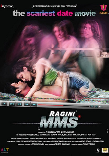 https://i0.wp.com/www.impawards.com/intl/india/2011/posters/ragini_mms_ver4.jpg?w=860