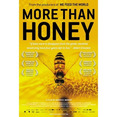 https://i0.wp.com/www.impawards.com/intl/misc/2012/thumbs/sq_more_than_honey.jpg