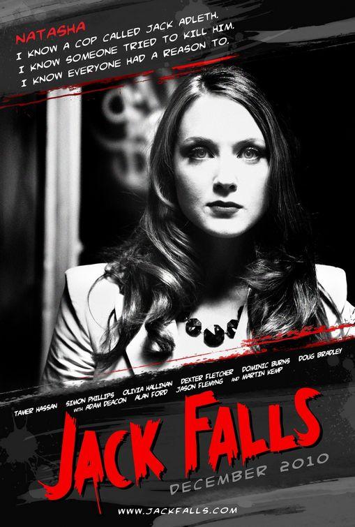 Jack Falls 2010