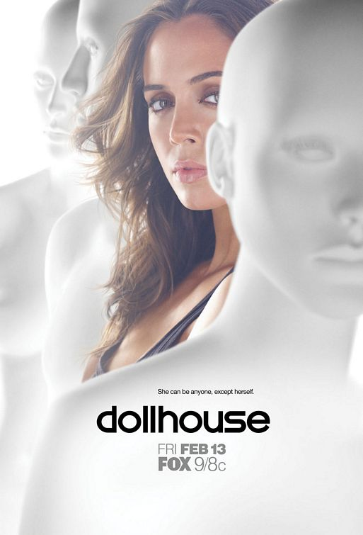 https://i0.wp.com/www.impawards.com/tv/posters/dollhouse.jpg