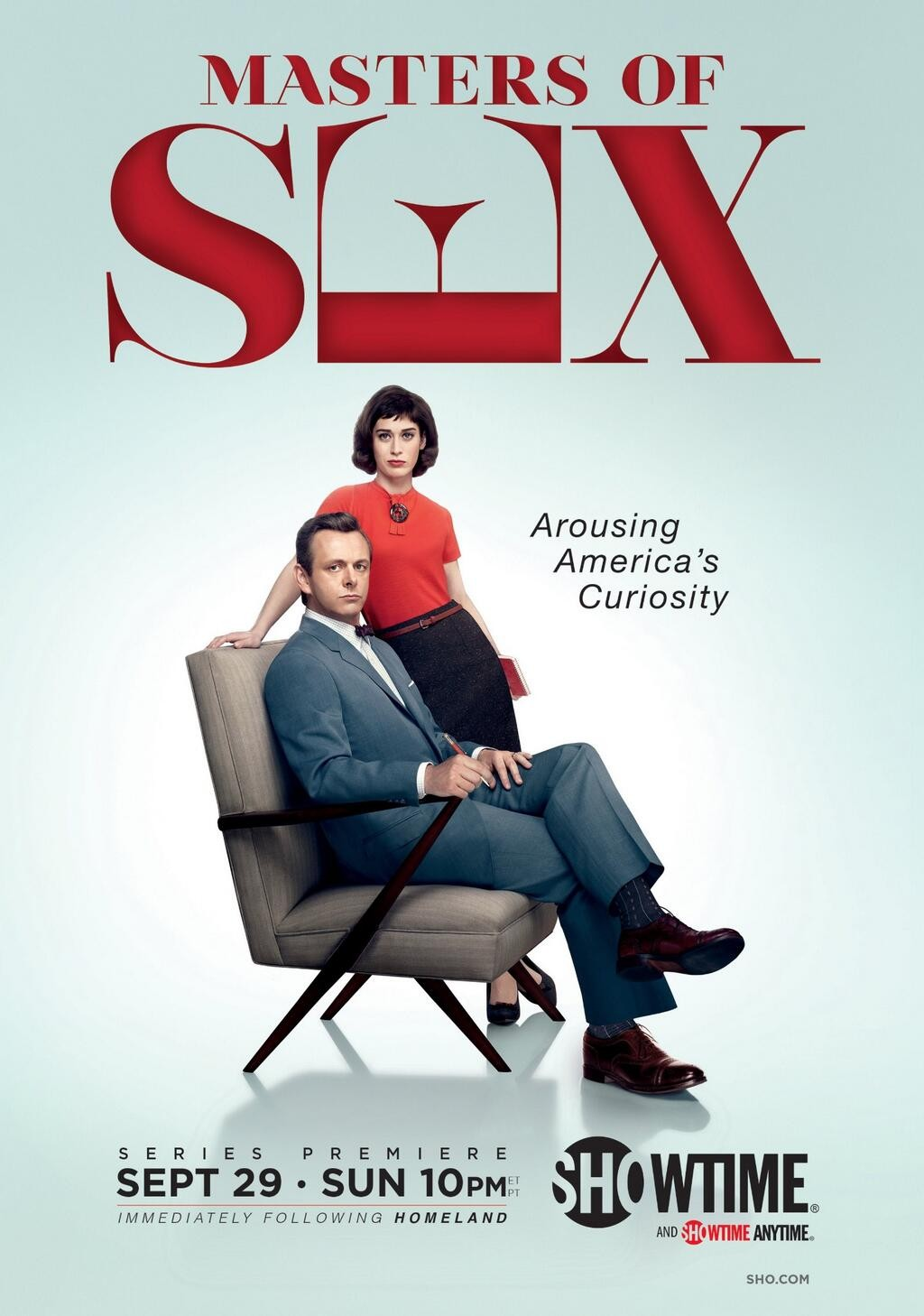https://i0.wp.com/www.impawards.com/tv/posters/masters_of_sex_xlg.jpg
