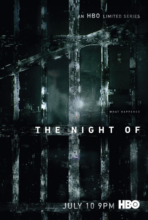 https://i0.wp.com/www.impawards.com/tv/posters/night_of.jpg