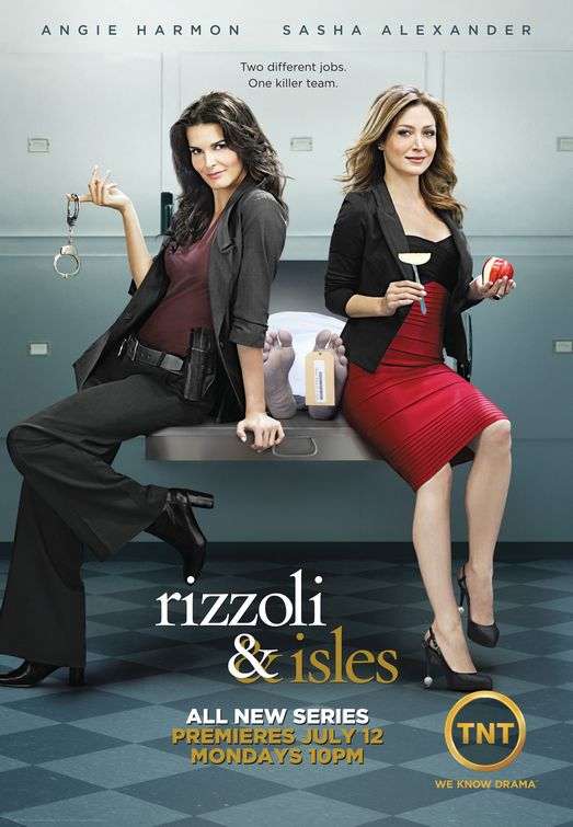 https://i0.wp.com/www.impawards.com/tv/posters/rizzoli_and_isles.jpg